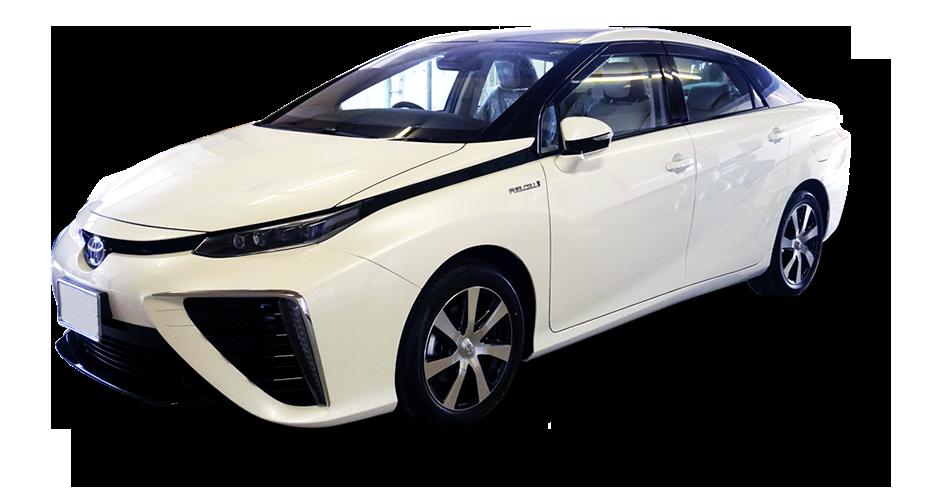 時代の一歩先行く技術で、大手メーカーの新車開発を支援