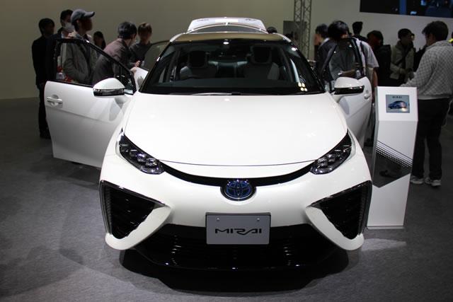 新車開発に特化した技術者集団